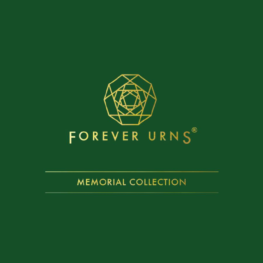 Natural Burial Urns from Forever Urns